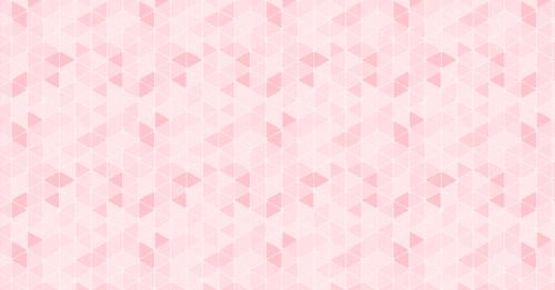 Cute Totoro Wallpaper Kawaii Desktop Tumblr