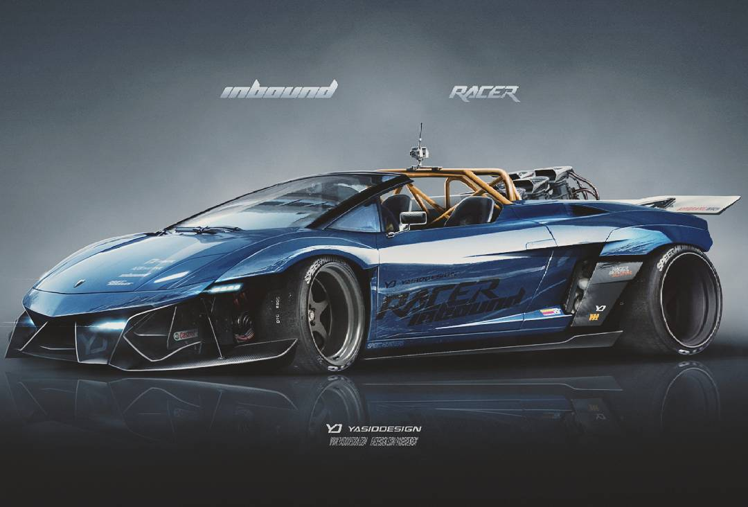 Racing Car Pictures Wallpaper Yasiddesign More Inbound Racers Hype Here S A Gallardo
