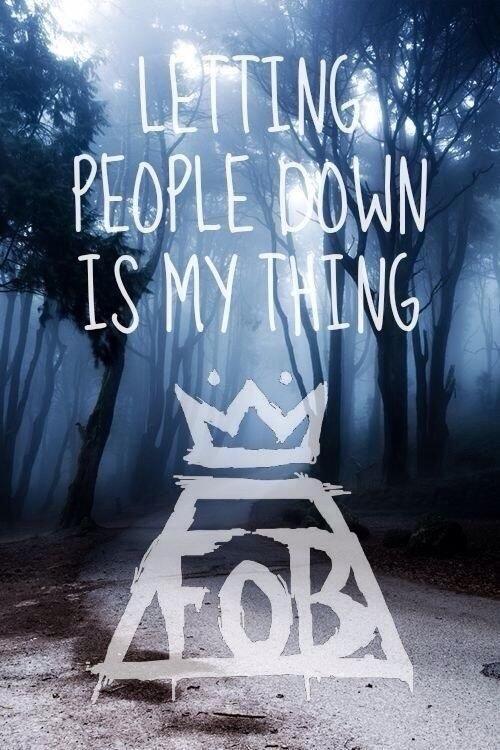 Fall Out Boy Wallpaper Young Uma Thurman Tumblr