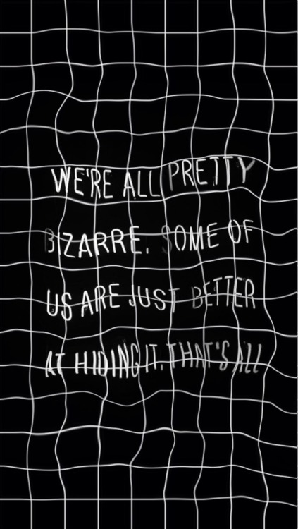 Breakfast Club Wallpaper Quote Spend Black And White The Breakfast Club Tumblr