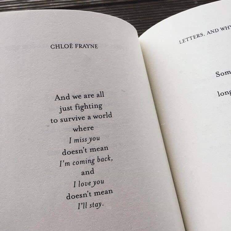 book quotes Tumblr
