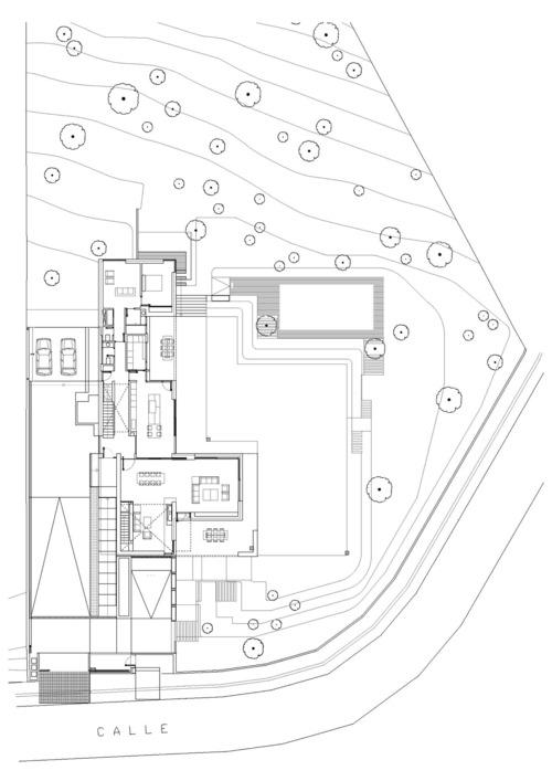 radiant circuit combo