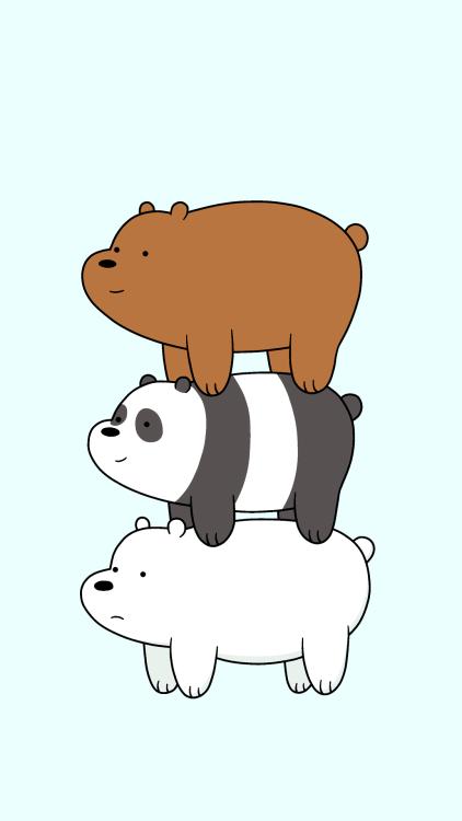 Wallpaper Gravity Falls Hd Panda On Tumblr