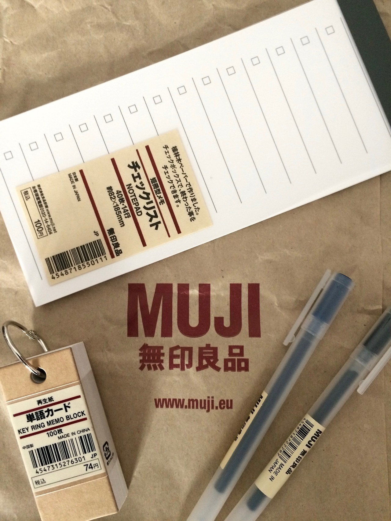 Muji Bed Sheets Blukki S Studyblr 4 100 Days Of Productivity Not Much Studying