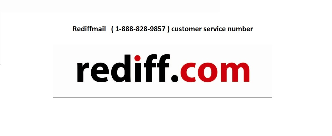 Rediffmail tech ( 1-888-828-9857 ) support number - Cricket Number Customer Service