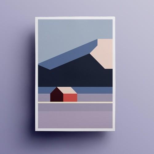 Aileen (hellotmr) on Pinterest - resume latex template