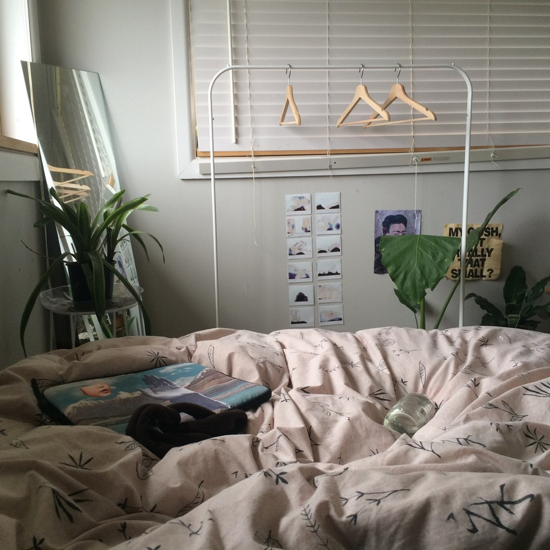 Bedrooms Tumblr Tumblr Room Inspiration