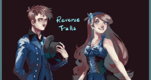 Falling In Revrse Tumblr