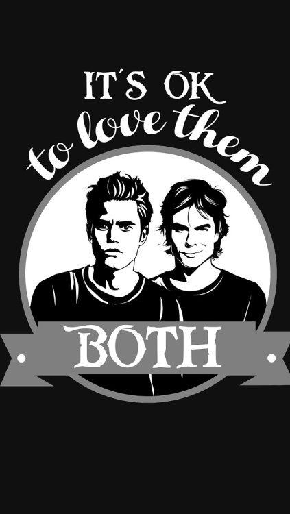 The Infernal Devices Quotes Wallpaper Vampire Diaries Lockscreen Tumblr