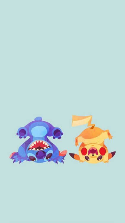 Sweet Wallpaper With Quotes Lilo And Stitch Wallpaper Tumblr
