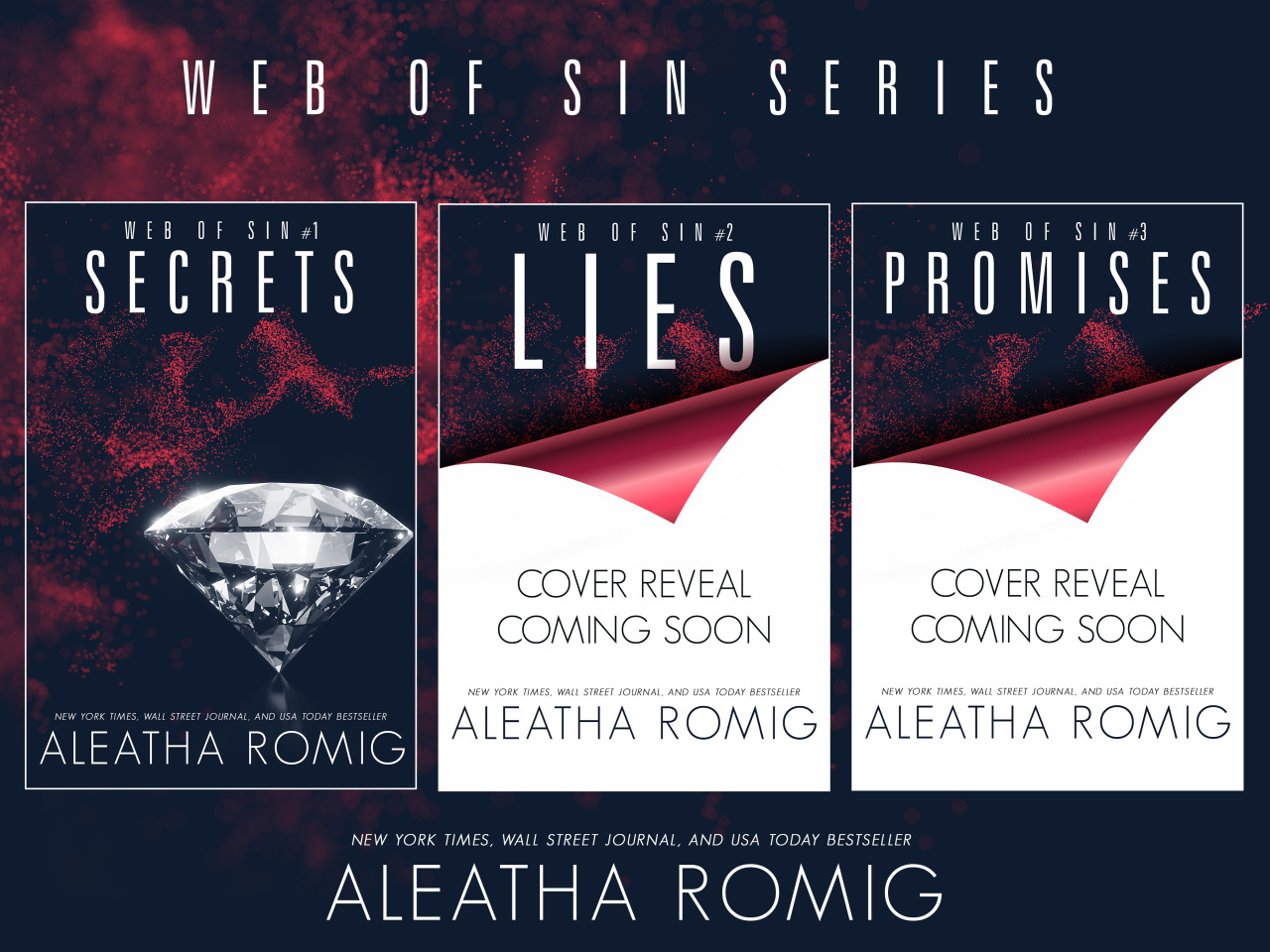 Amazon Uk Camano Island Books Are Love Cover Reveal Secrets By Aleatha Romig
