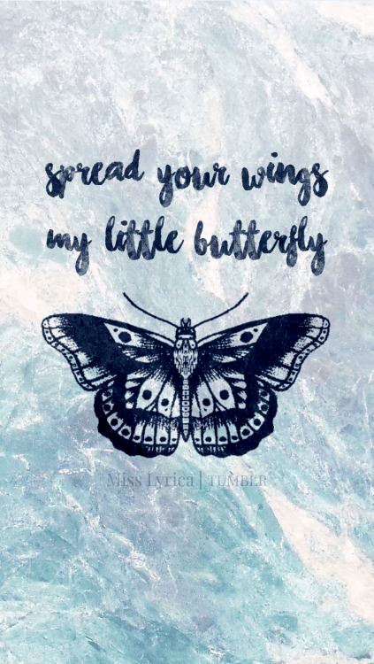 Good Vibes Quotes Wallpaper Jesy Nelson Tattoos Tumblr