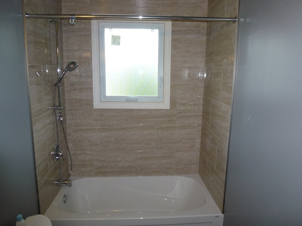 Small Renovations Melbourne Bathroom Renovations Melbourne How To Bring Down The Cost Of