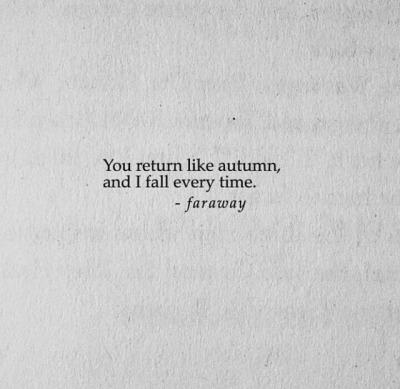 wanderlust poem Tumblr