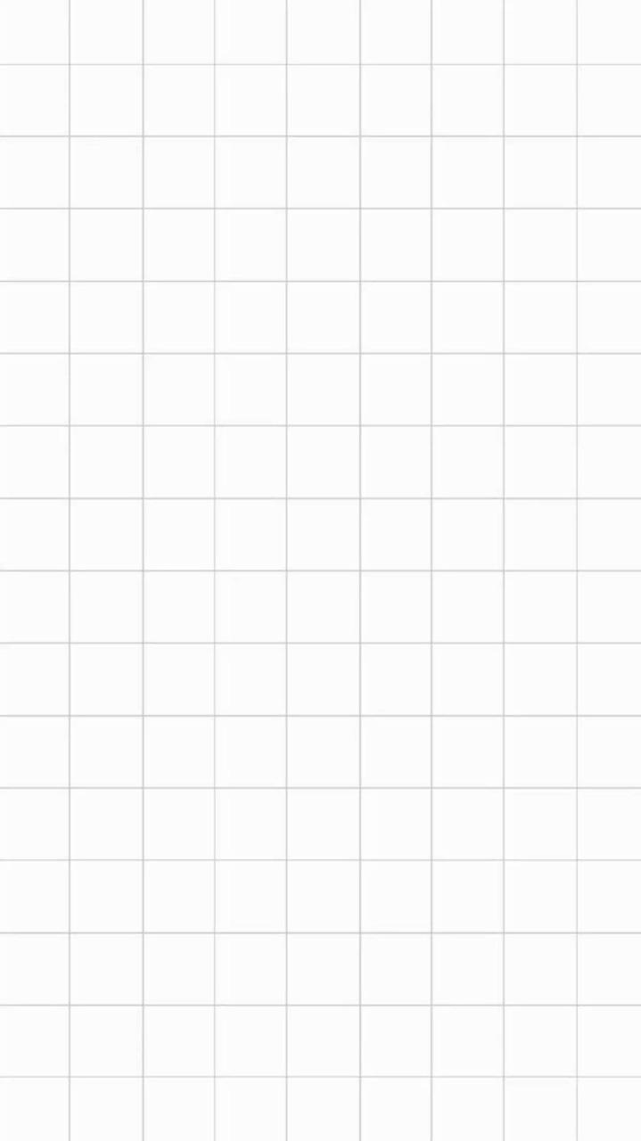 free grid graph paper