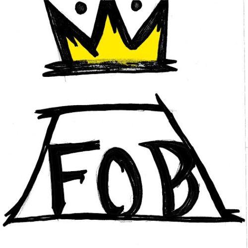 Falling In Reverse Lock Screen Wallpaper Band Logos Tumblr