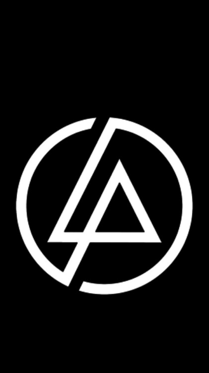 Fob Wallpaper Fall Out Boy Panic At The Disco Logo Tumblr