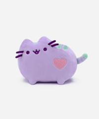 pusheen pillow | Tumblr