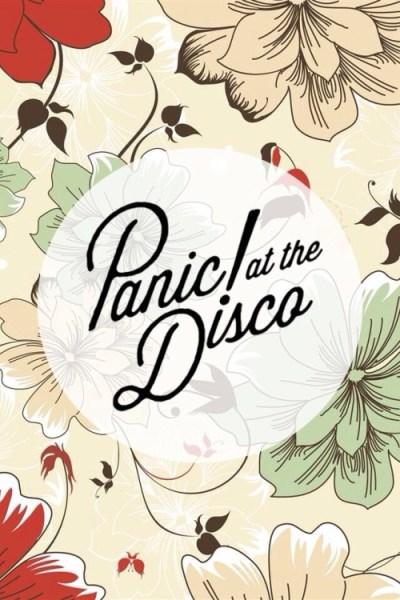 panic! at the disco wallpaper | Tumblr