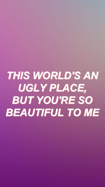 Fall Out Boy Wallpaper Lyrics Going Away To College Lyrics Tumblr