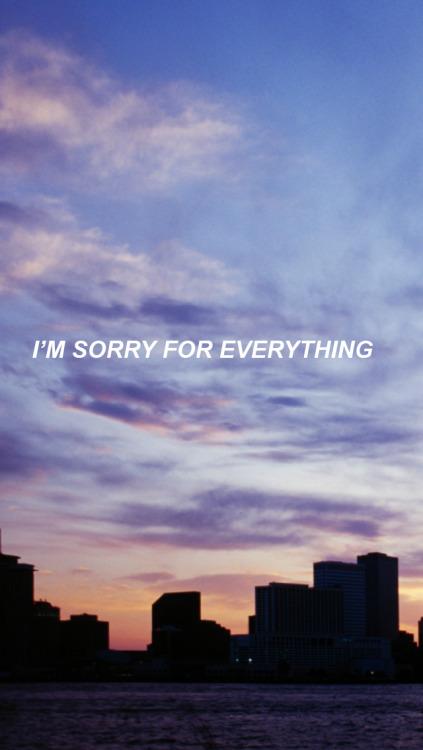 Fall Out Boy Phone Wallpapers Imagine Dragons Lockscreens Tumblr