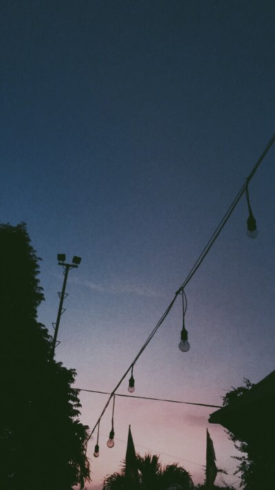 Sunset Wallpapers t Sunset Night skies and Vsco