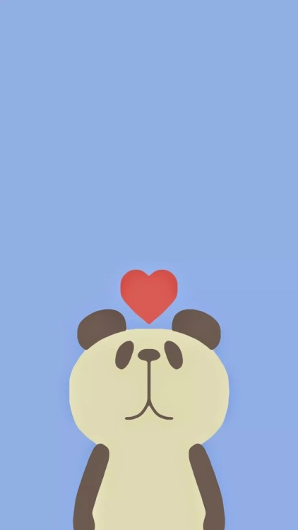 Hd Kung Fu Panda Wallpapers Panda Wallpaper Tumblr