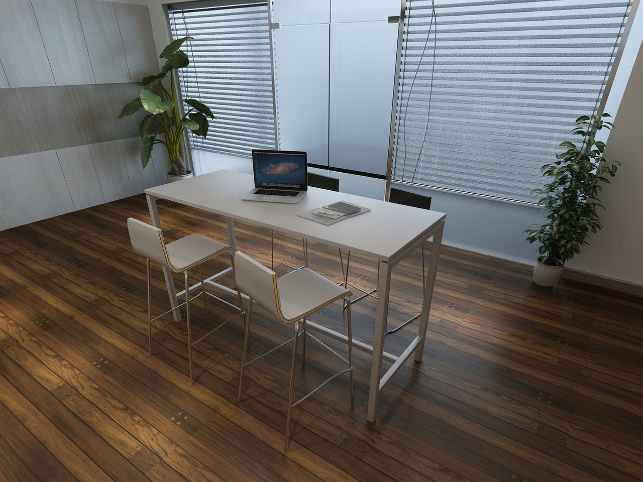 Designer Office Furniture Portfolio Of One Geeky Designer Office Furniture Design For