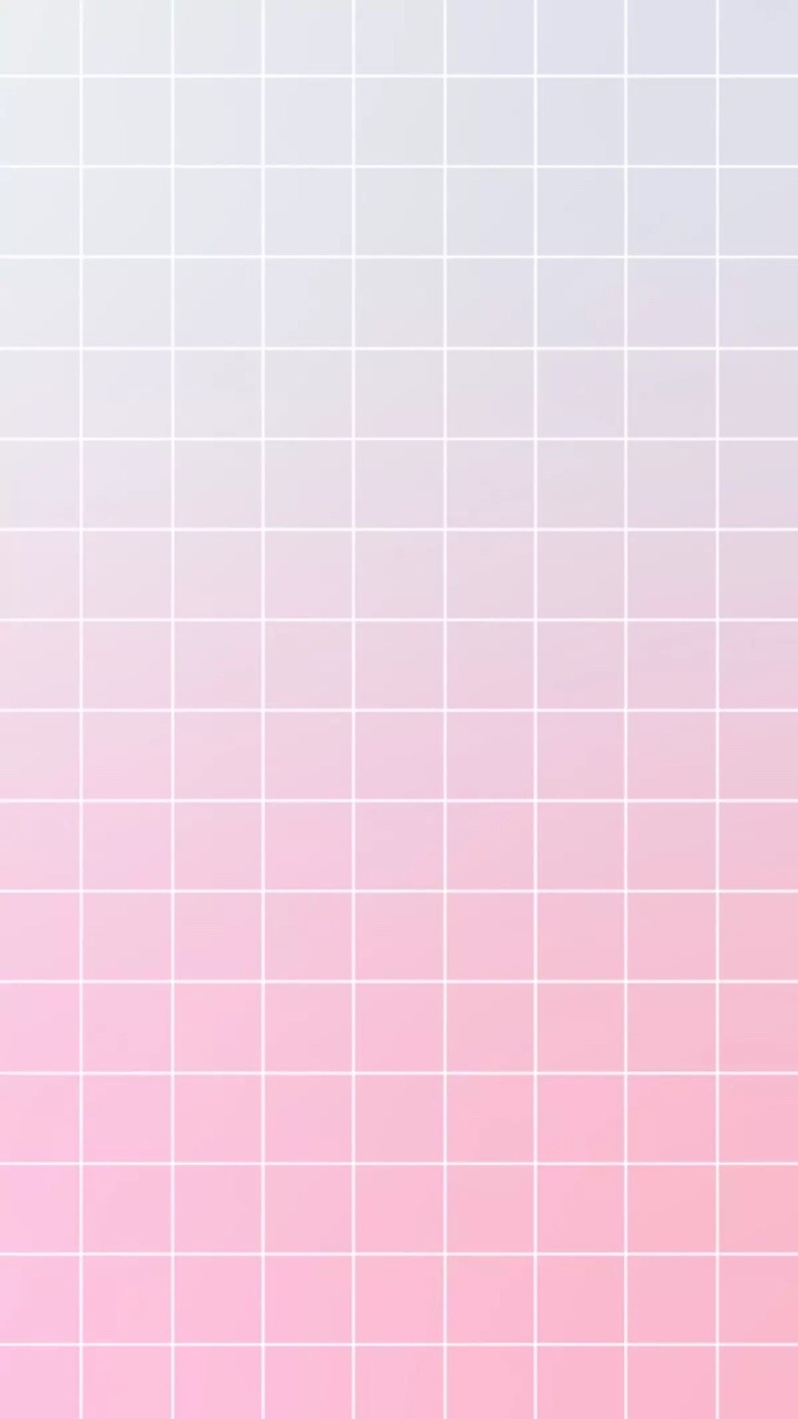 3d Colours Wallpaper Heart Iphone Wallpapers Grid Aesthetic