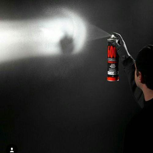 bombingscience:  Doin fills with Molotow burner is a real joke. Burner for the win!! via Instagram http://ift.tt/2cTIjOr