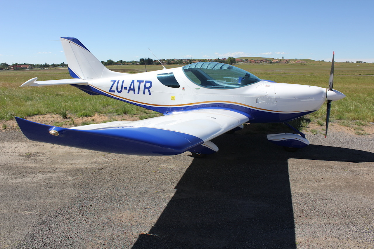 Sport Airplane For Sale Airplane For Sale Airplanemart