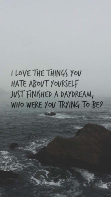5sos Song Quotes Wallpaper Panic At The Disco Wallpapers Tumblr
