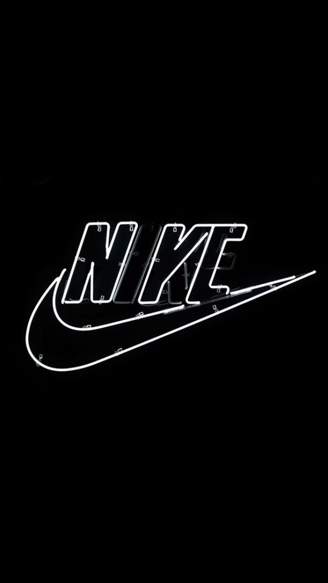 Supreme Wallpaper Iphone X 我发现你平安 Dope Ass Nike Wallpapers