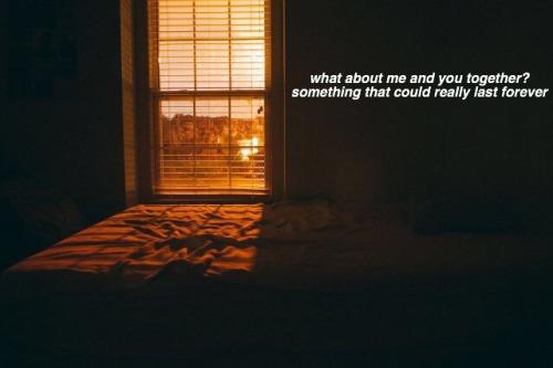 Halsey Wallpaper Quotes Rex Orange County Lyrics Tumblr