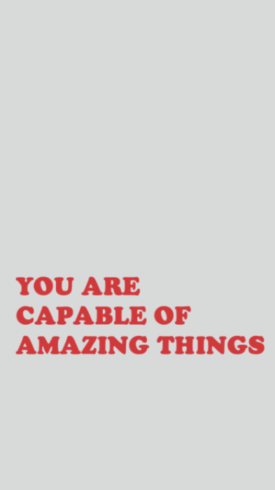 positive wallpaper | Tumblr