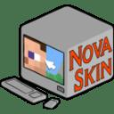NOUVEAUX SKINS ALIEN EN VUE SLITHERIO FR YouTube