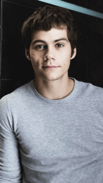 dylan-o'brien-iphone-wallpapers | Tumblr