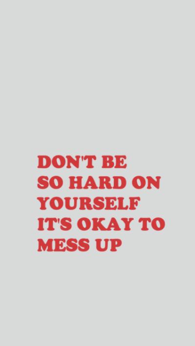 positive wallpaper   Tumblr