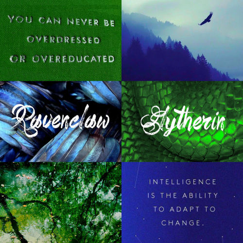 Severus Snape Wallpaper Quotes Slytherclaw On Tumblr