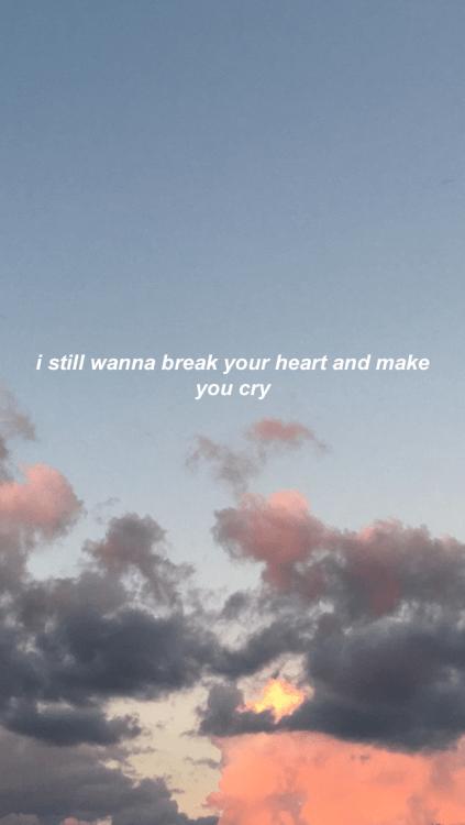 Khalid Song Quotes Wallpaper Rex Orange County Lyrics Tumblr