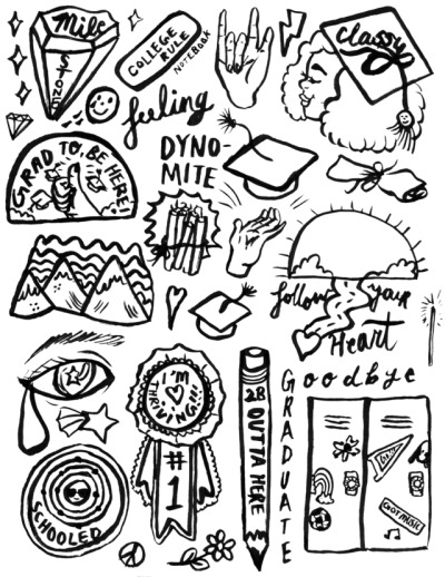 printable stickers Tumblr