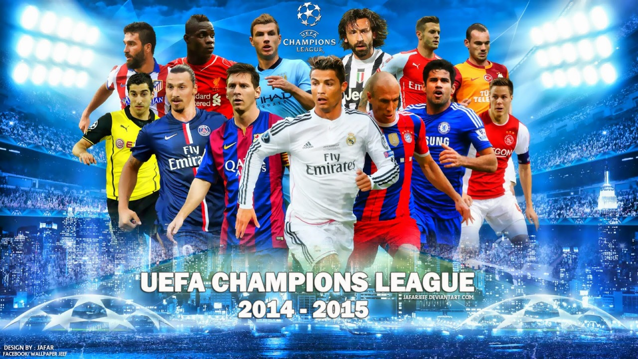 Live Match Marri Bella Uefa Chanpions League Today Free Live Match