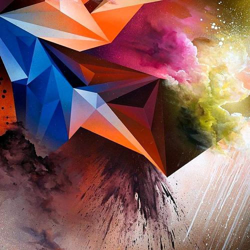 skush-uk:Kets   MultiverseMore Kets