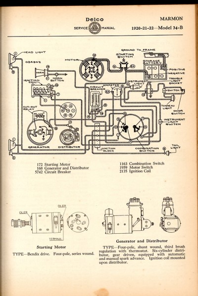 4 Pole Brushed Motor Wire Diagrams | ndforesight.co Barber Pole Wiring Diagram on barber shop pole, barber s pole, barber pole parts diagram,