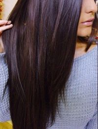 chestnut brown hair   Tumblr