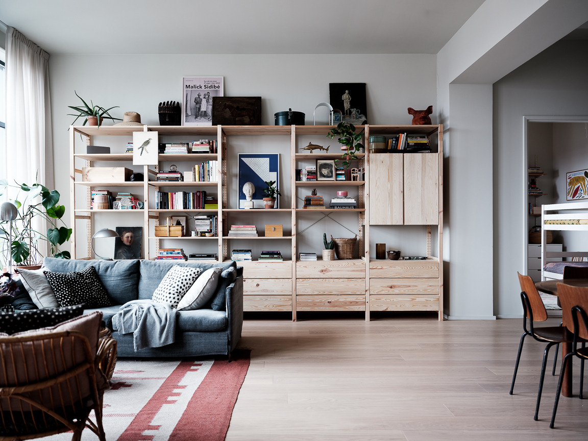 Wohnzimmer Interior Design Of House   Wohnzimmer Wohnzimmer Sessel ...