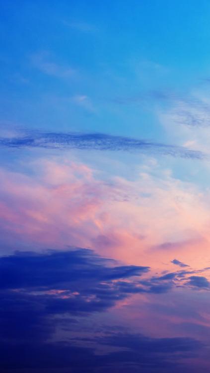Lil Peep Quote Wallpaper Aesthetic Skies Tumblr