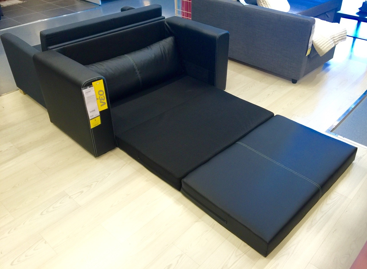 Sofa Ikea Askeby Ikea Addict This Is Askeby The Brand New Lower Priced