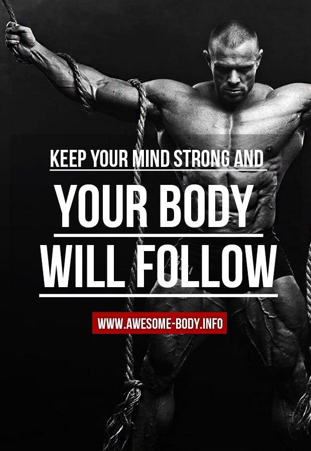 Bodybuilding Motivation Quotes Wallpaper Bodybuilding Quotes 2016 Images