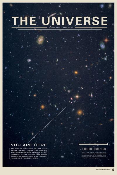 Syd Barrett Quote Wallpaper Univers On Tumblr